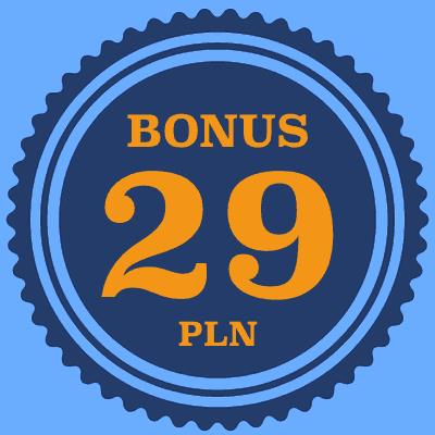 sts bonus bez depozytu